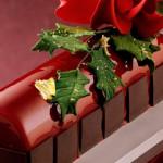 Corso di Panettoni e Torte natalizie